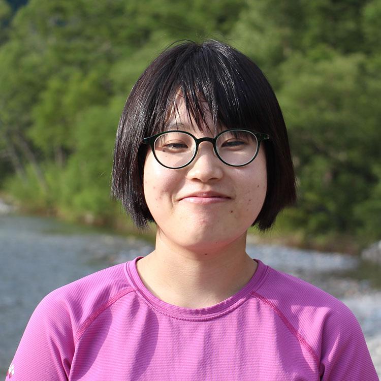 Emi Ishii