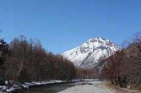 【開山まであと8日】いよいよガイド始まります!